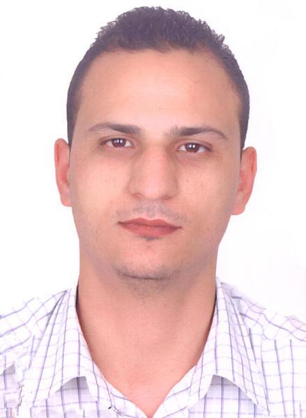 Photo de <b>Mohamed Chaabane</b> Chebil - avatar-1339