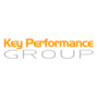 Logo de Key Performance Group