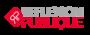 Logo de R Project/ Réflexion Publique