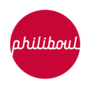 Logo de Philiboul