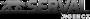 Logo de SERVAL