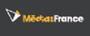 Logo de Médias France