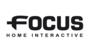 Logo de focus home interactive