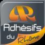 Logo de ADHESIFS DU RHONE
