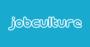 Logo de JobCulture.fr