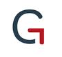 Logo de Global Etik