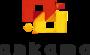 Logo de Ankama