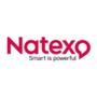Logo de Natexo