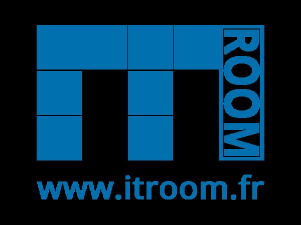 IT ROOM