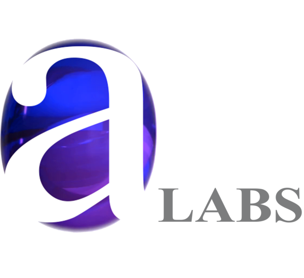 Logo de Aesthetic LABS
