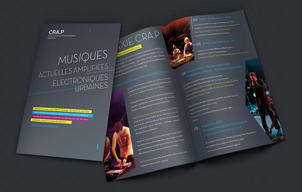 Populaire Mathieu Hobsterdre - Webdesigner / Graphiste UG03