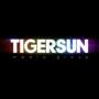 Logo de TIGERSUN MEDIA GROUP