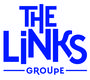 Logo de Groupe The LINKS