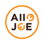 Logo de ALLO JOE