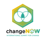 Logo de ChangeNOW Summit