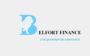 Logo de Belfort finance