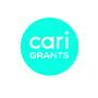 Logo de CARIGRANTS