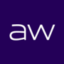 Logo de Alter Way